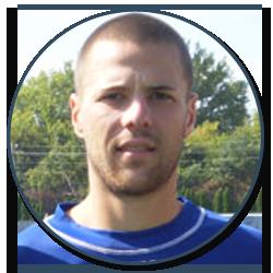 Image of George Severini - World Class Soccer School - WCSS - Pennsylvania