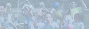 Image of Soccer Camp Players - World Class Soccer School - Pennsylvania