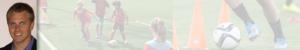 Image of Marc Gottfried - Director - World Class Soccer School - Pennsylvania