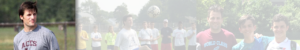Image of Nico Severini - Director - World Class Soccer School - Pennsylvania